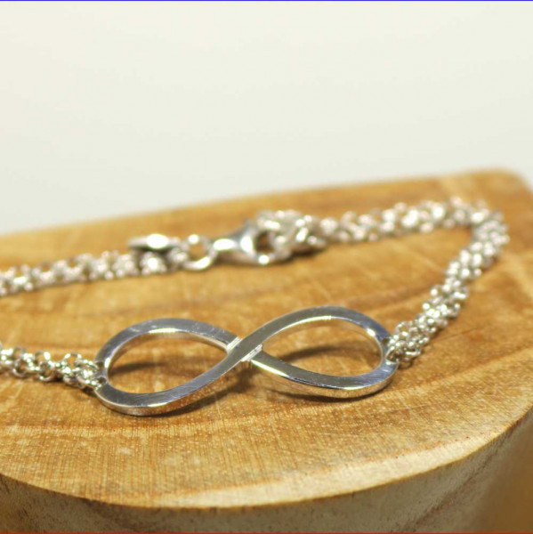 """Armkette """"Infinity"""""""